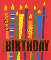 wholesale birthday cards