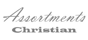 Christian Assortments