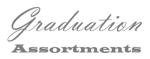 Graduation Assortments