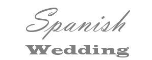 Spanish Wedding Cards