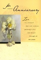 3934 - $2.95 Retail Each - Anniversary Children PKD 6