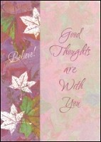 4706 - $2.99 Retail Each - Inspirational Bookmark PKD 6