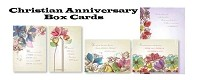 BCC1009 - Christian Boxed Cards Anniversary Assortment- PKD 24