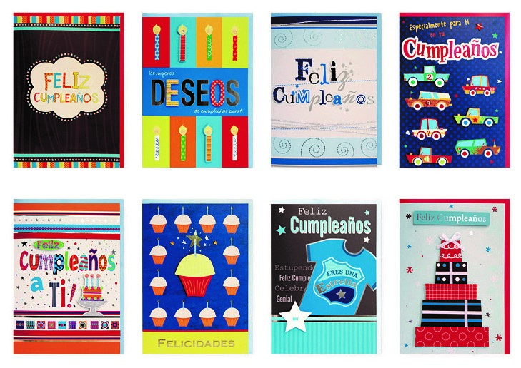 Discounted Greeting Cards