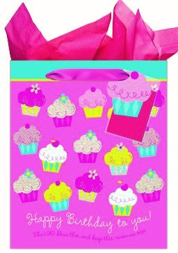 wholesale Gift Bags