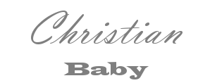 Christian Baby
