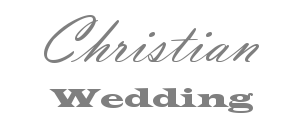 Christian Wedding