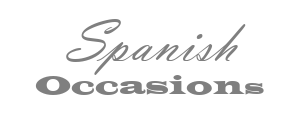 Spanish Occasions