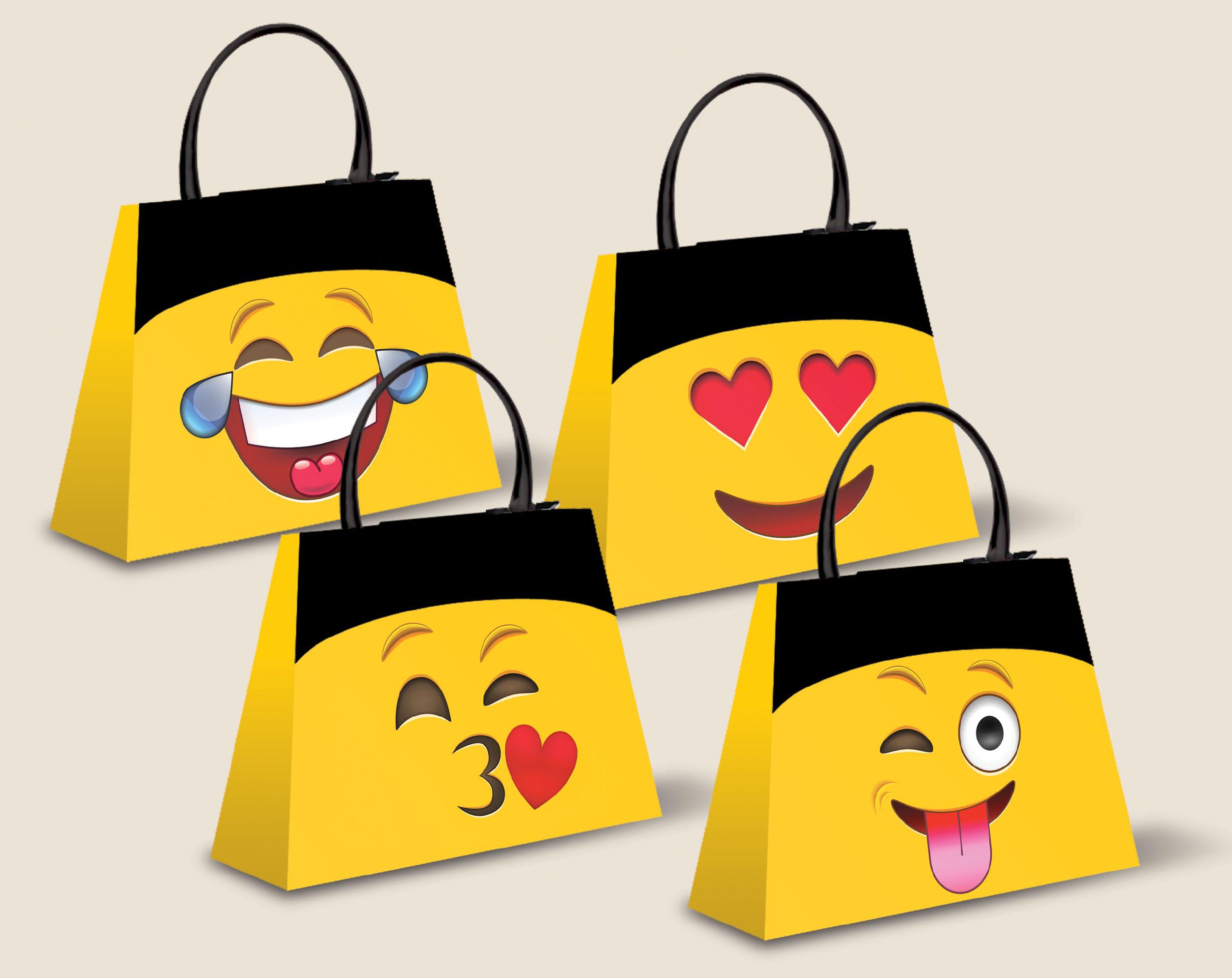 Wholesale Gift Purses