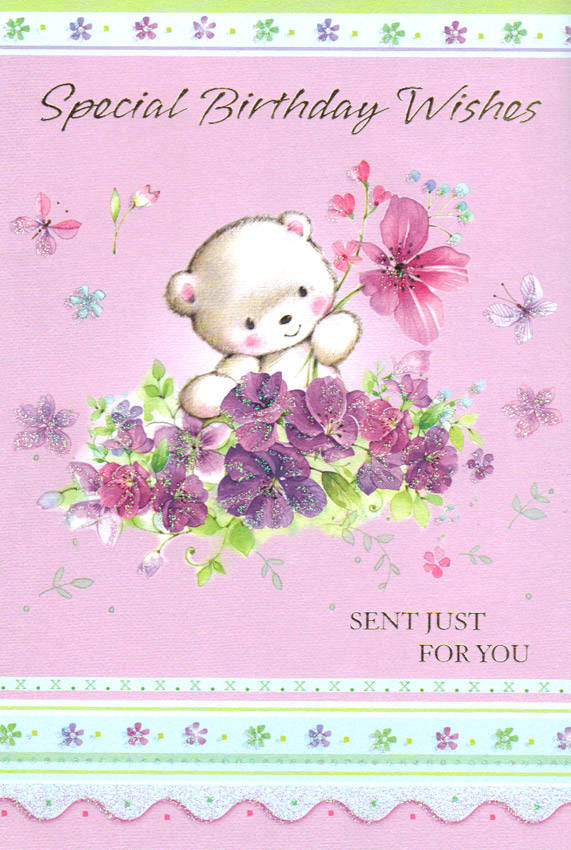 How to get the best value out of InterGreet.com when you buy wholesale Premium Greeting Cards