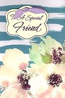 1316 - $4.99 Retail Each - Birthday Friend Religious PKD 3