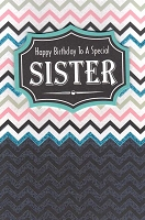2724 - $5.99 Retail Each - Birthday Sister Religious PKD 3