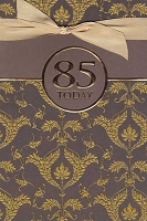 3439 - $4.99 Retail Each - Birthday By Age 90th PKD 3