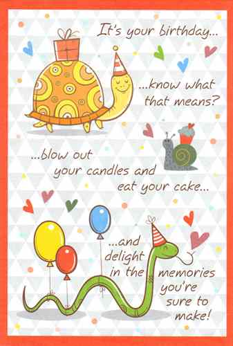 Super 3524A 2 80 Retail Each Value Birthday Cards Nephew Pkd 6 Personalised Birthday Cards Veneteletsinfo