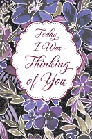 4621 - $3.99 Retail Each - Thinking Of You Religious PKD 6