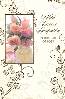 4902 - $3.99 Retail Each - Sympathy PKD 6