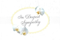 4921 - $4.99 Retail Each - Sympathy PKD 3