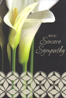 4959 - $3.99 Retail Each - Sympathy PKD 6