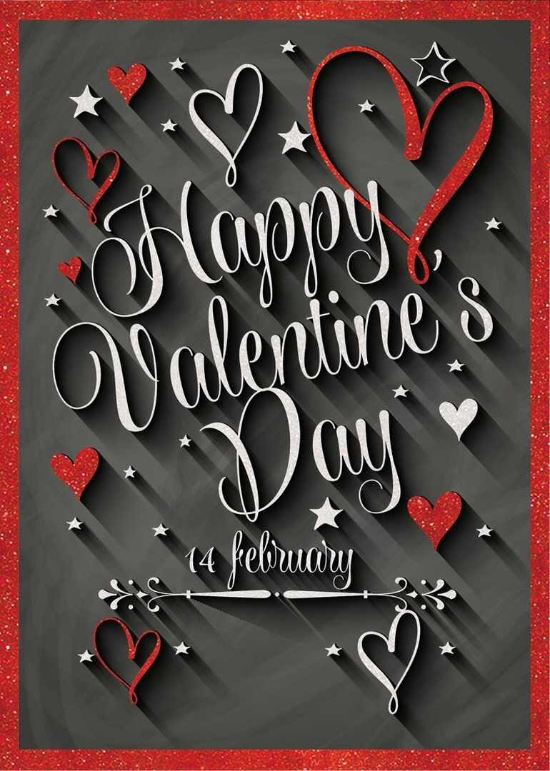 Wholesale Valentines Day Son Greeting Cards