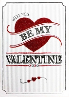 7022 - $3.49 Retail Each - Valentine's Day - General PDK 3