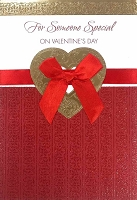7033 - $5.99 Retail Each - Valentine's Day - General Handcrafted PDK 3