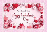 7092 - $3.99 Retail Each - Valentine's Day - Niece Adult PDK 3