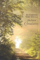 7220 - $3.99 Retail Each - Graduation General PKD 3