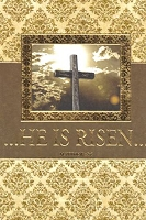 7416 - $4.99 Retail Each - Easter General Religious PKD 3