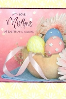 7431 - $3.99 Retail Each - Easter Mother PKD 3