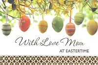 7432 - $3.99 Retail Each - Easter Mother PKD 3