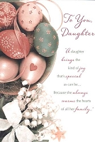 7435 - $3.99 Retail Each - Easter Daughter PKD 3