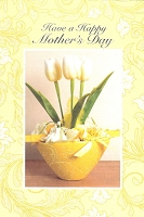 8008 - $3.99 Retail Each - Mothers Day General PKD 3