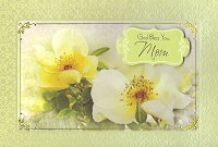 8059 - $5.99 Retail Each - Mothers Day Mother Religious PKD 3