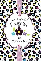 8067 - $5.99 Retail Each - Mothers Day Daughter PKD 3