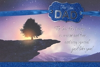 8511 - $4.99 Retail Each - Fathers Day Dad PKD 3