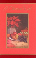 9537 - $3.50 Retail Each - Christmas General Greeting Cards PKD 6