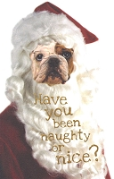 9504 - $2.95 Retail Each - Christmas General Greeting Cards PKD 6