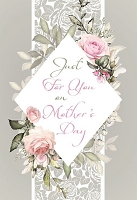 $3.99 Retail Each - Mothers Day General PKD 3