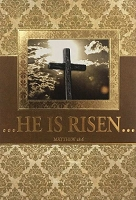 EA009 - $4.99 Retail Each - Easter Religious PKD 3
