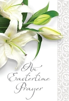 EA101 - $3.99 Retail Each - Easter Religious PKD 3