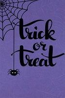 HAL02 - $3.99 Retail Each - Halloween General Greeting Cards PKD 3
