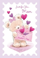 $2.80 Retail Each - Mothers Day Mom Juvenile PKD 6