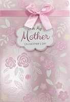 $5.99 Retail Each - Mothers Day Mother PKD 3