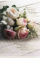 $3.99 Retail Each - Mothers Day Mother PKD 3