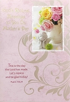 $3.99 Retail Each - Mothers Day Religious General PKD 3