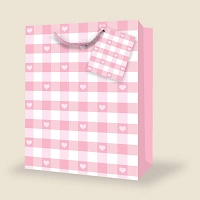 VS1010 - Small Baby Gift Bags PKD 12s