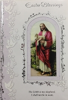 EA215- $2.80 Retail Each - Easter Religious PKD 6