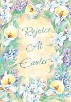 EA216- $2.80 Retail Each - Easter Religious PKD 6