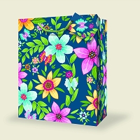 VS1007 - Small Gift Bags PKD 12s