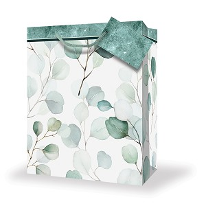 An Attractive Large Gift Bag